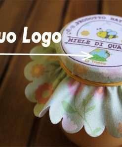 prodotti personalizzati con logo