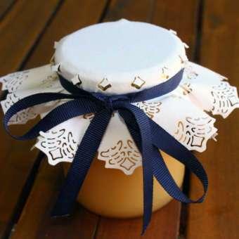 bomboniere miele confetture artigianali