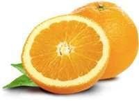 come fare la marmellata arance ricetta facile