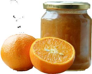 come fare marmellata arance fatta in casa