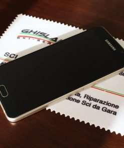 prezzo panni pulizia telefoni schermi