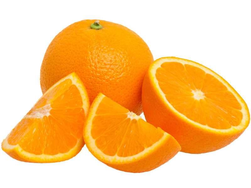 come fare marmellata di arance ricetta tradizionale facile veloce