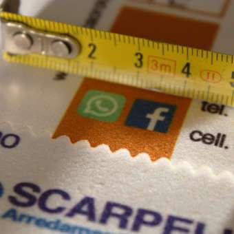 panni microfibra personalizzati