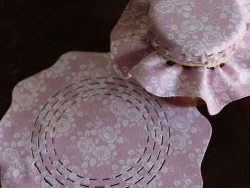 bouquet-rosa-antico