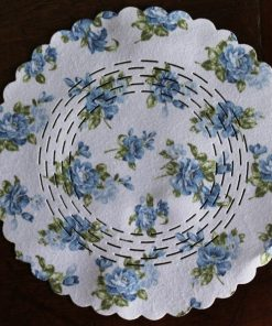 fiori-azzurri-S