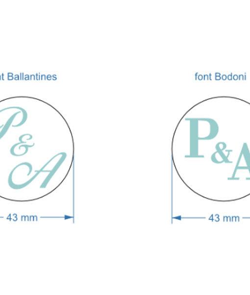 Ricamo-fonts
