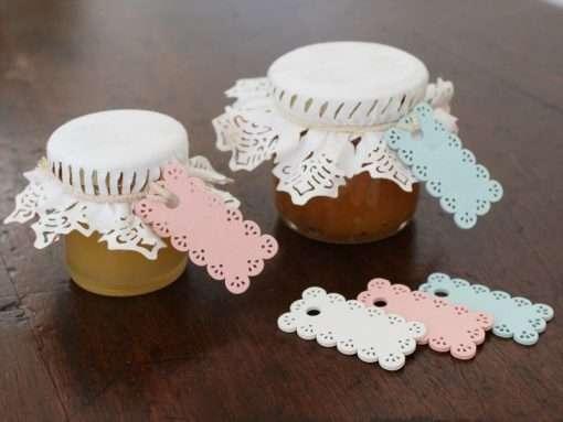 etichette personalizzate bomboniere