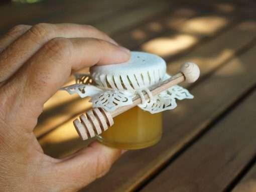 prezzo vasetti miele italiano